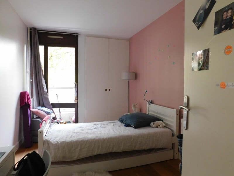 Sale apartment Jouy en josas 385000€ - Picture 6