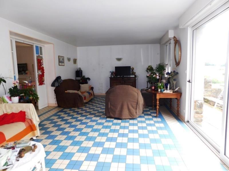 Vente maison / villa Romagne 174720€ - Photo 3