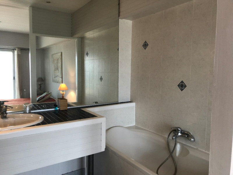 Vente de prestige appartement Hossegor 693000€ - Photo 10