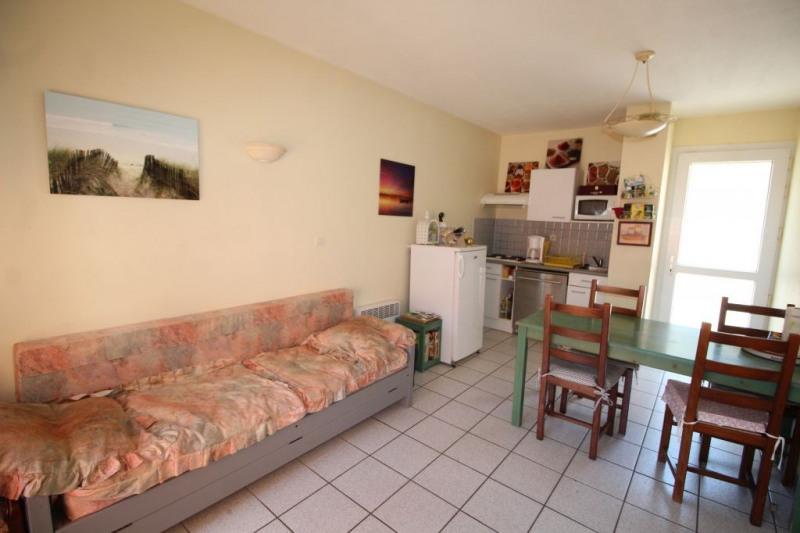 Vente appartement Cerbere 151000€ - Photo 9