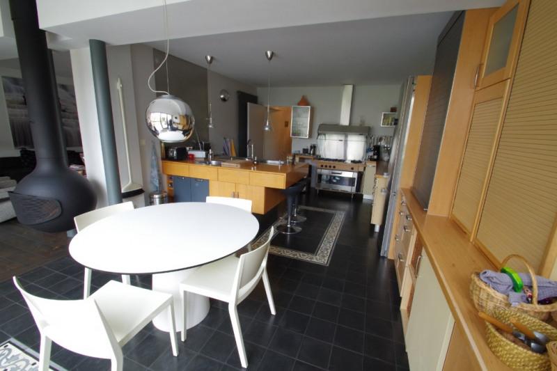 Vente de prestige maison / villa La rochelle 1060000€ - Photo 9