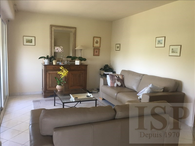 Vente appartement Aix en provence 466 000€ - Photo 4