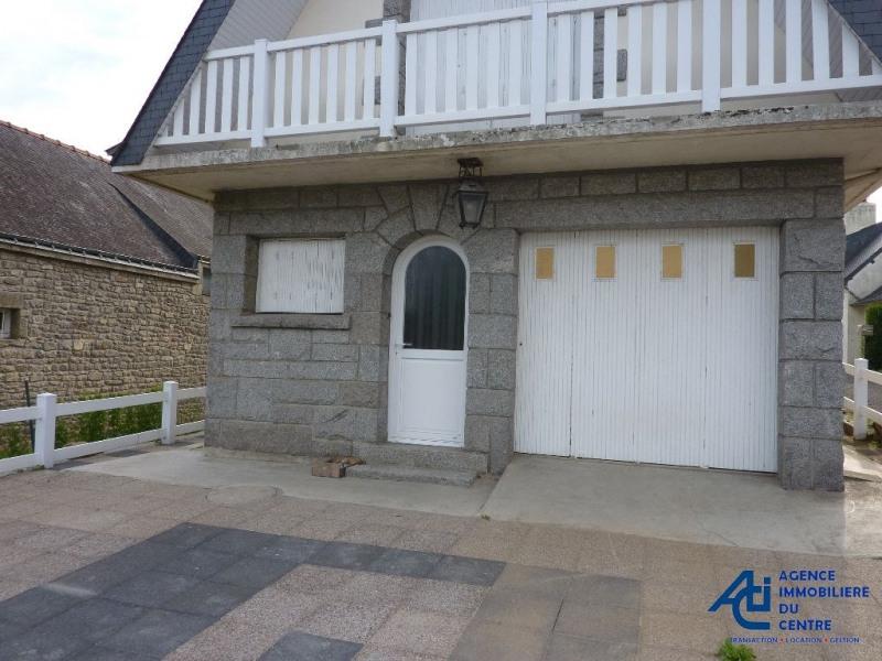 Vente maison / villa Bieuzy 74000€ - Photo 16