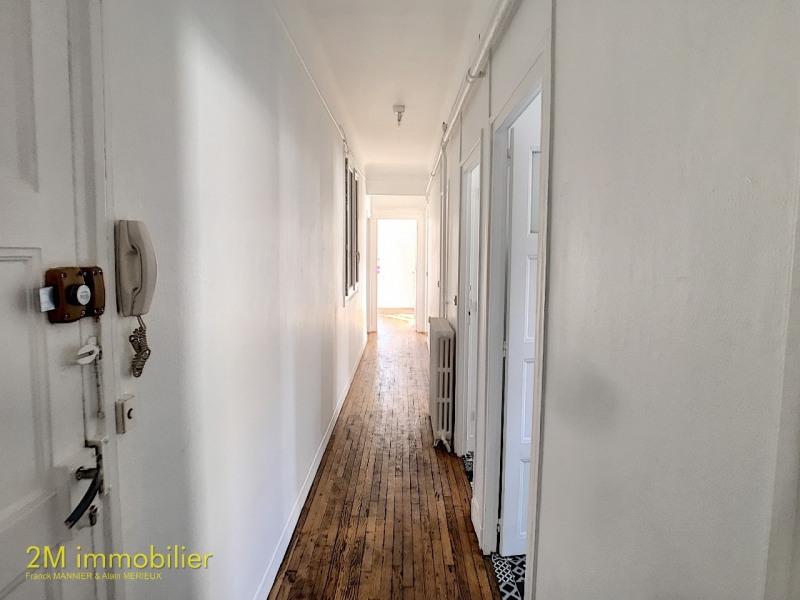 Rental apartment Melun 800€ CC - Picture 8