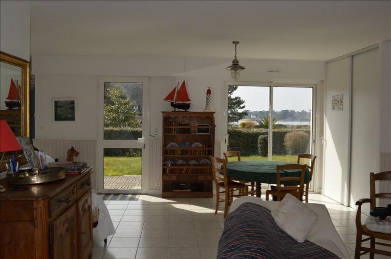 Verkoop  huis Benodet 499900€ - Foto 3