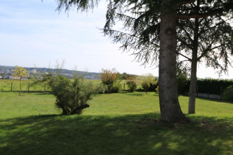 Venta  casa Vendome 265200€ - Fotografía 9
