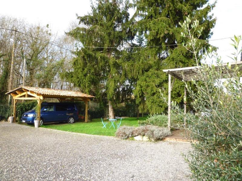 Venta  casa Boutiers saint trojan 259700€ - Fotografía 13
