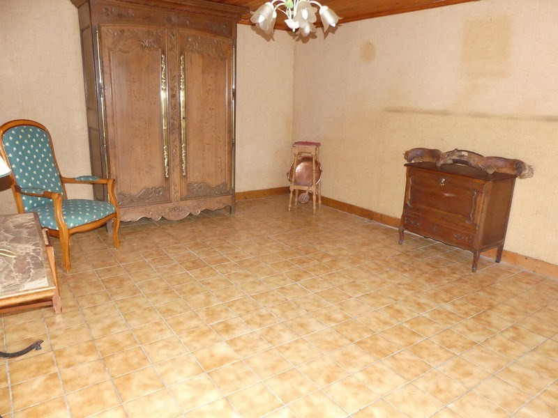 Vente maison / villa La vendelee 149 000€ - Photo 3