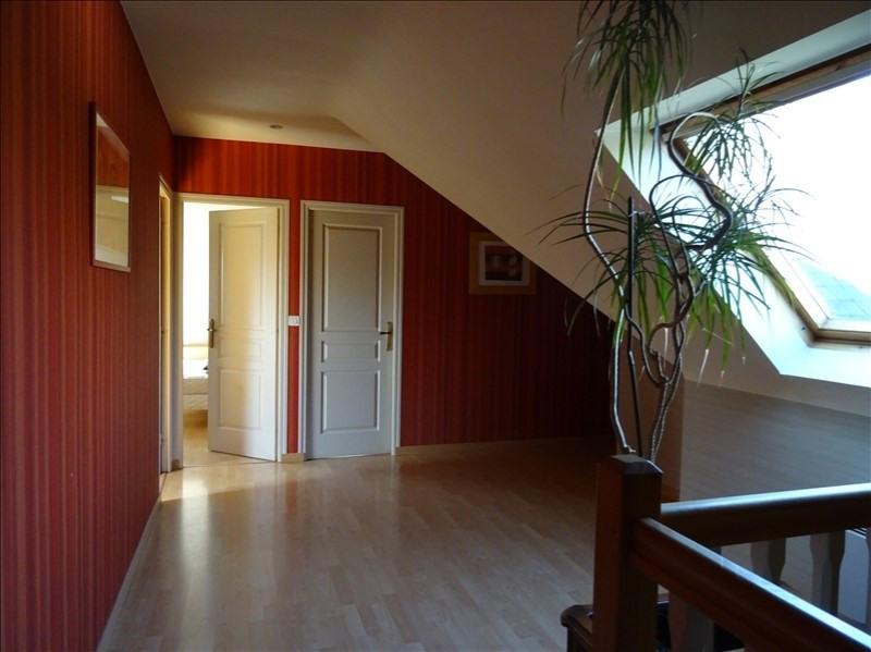 Sale house / villa Quimper 299000€ - Picture 7