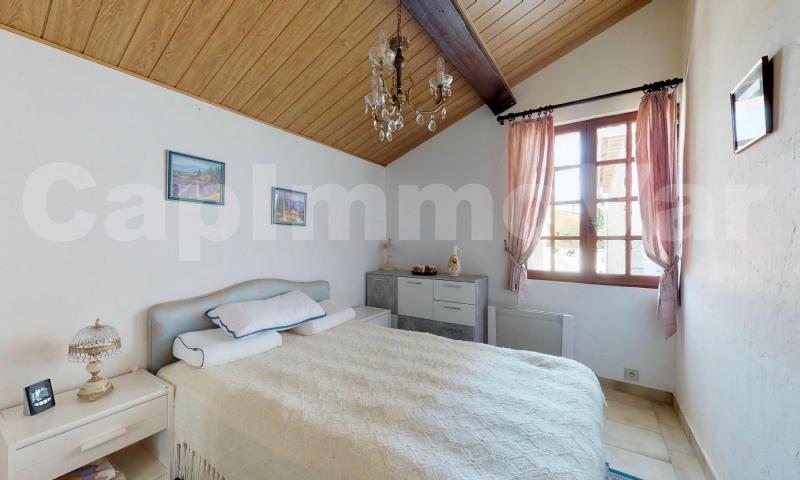 Vente de prestige maison / villa Le castellet 650000€ - Photo 11