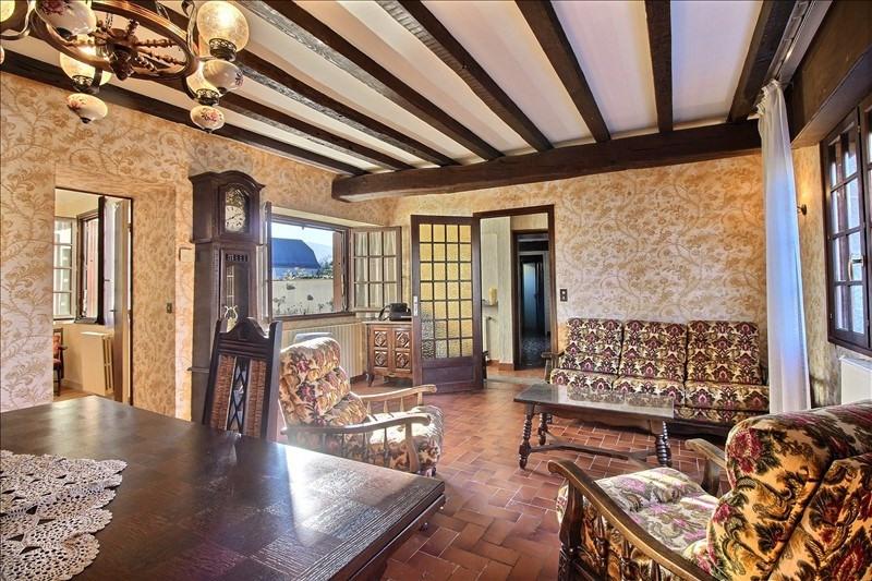 Sale house / villa Ogeu les bains 158000€ - Picture 2
