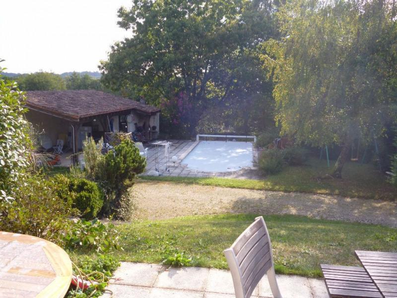 Vente maison / villa Champcevinel 233200€ - Photo 2