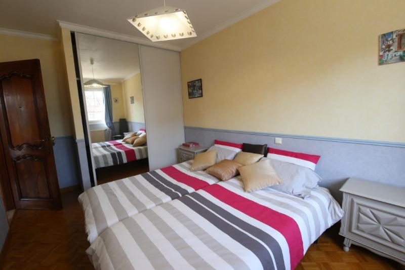 Vente maison / villa Givrand 433000€ - Photo 6