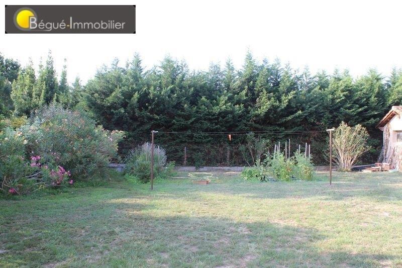 Sale house / villa Brax 331900€ - Picture 7