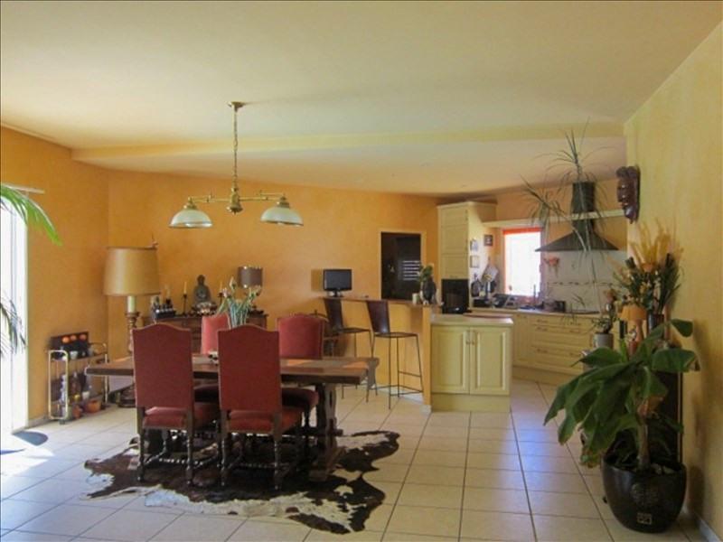 Revenda residencial de prestígio casa Talmont st hilaire 624000€ - Fotografia 5