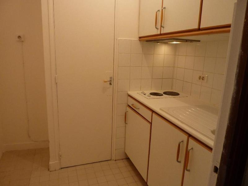 Verhuren  appartement Aix en provence 719€ CC - Foto 3