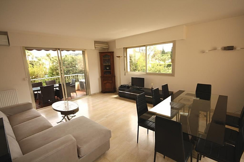 Location vacances appartement Antibes  - Photo 3
