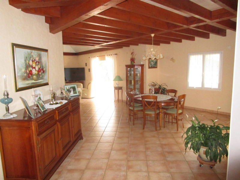 Vente maison / villa Adast 362 250€ - Photo 11