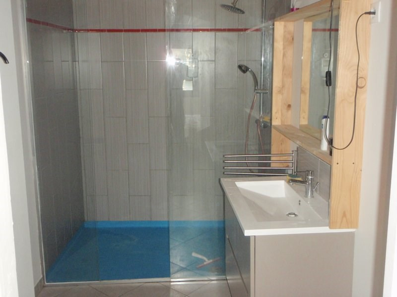 Sale apartment Tain l hermitage 234000€ - Picture 6