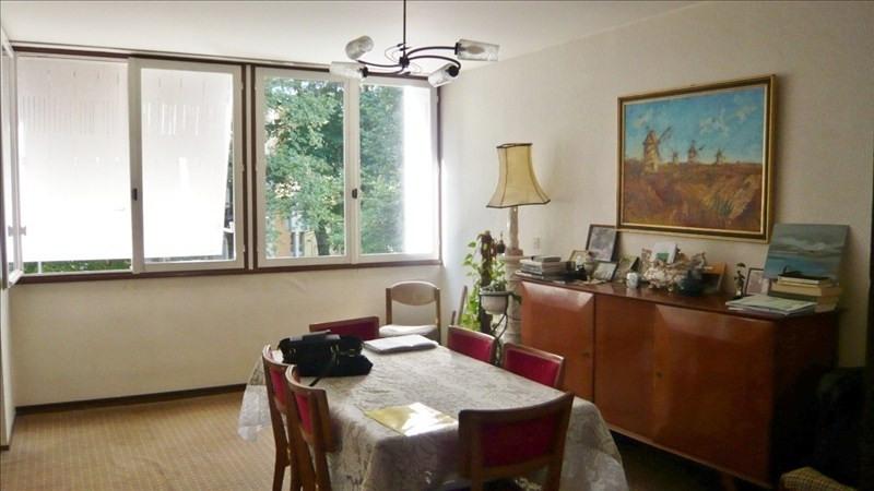 出售 公寓 Pau 76000€ - 照片 2