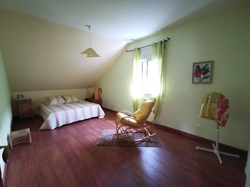 Vente maison / villa Saint philippe 350000€ - Photo 2