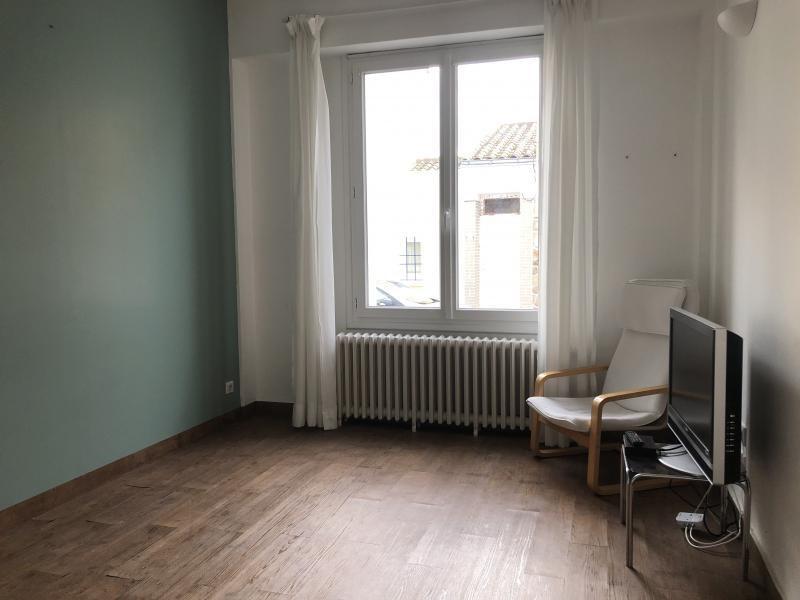Vente maison / villa Les sables d'olonne 205500€ - Photo 3