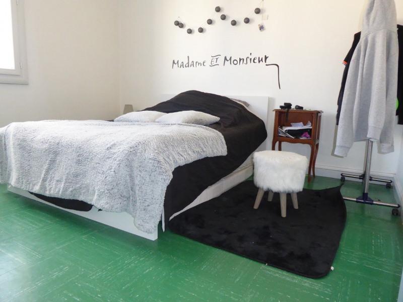 Location appartement Aubenas 420€ CC - Photo 4