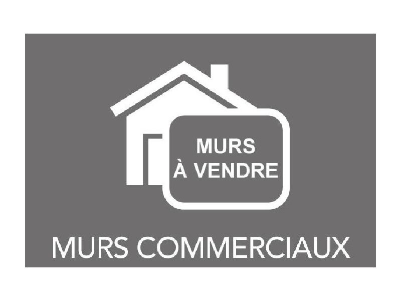 Vente local commercial Le diamant 88 600€ - Photo 1