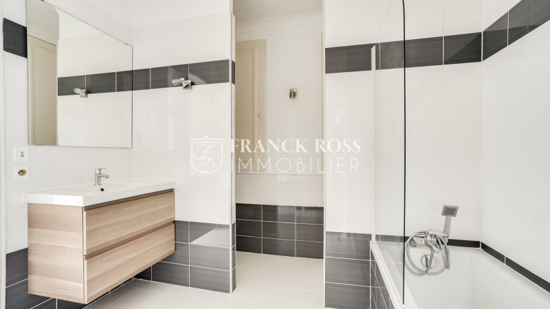Alquiler  apartamento Paris 8ème 3968€ CC - Fotografía 8