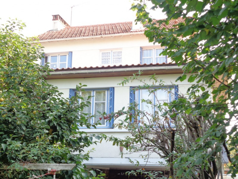 Vente maison / villa Sevran 299 000€ - Photo 2