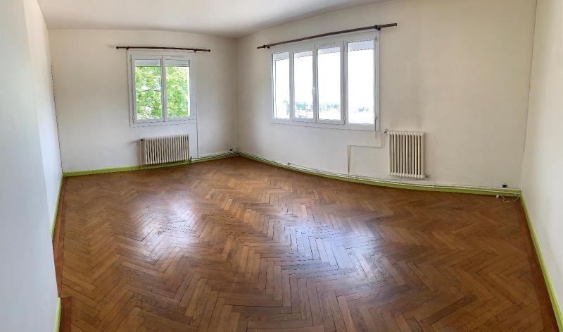 Location appartement Chapareillan 560€ CC - Photo 3
