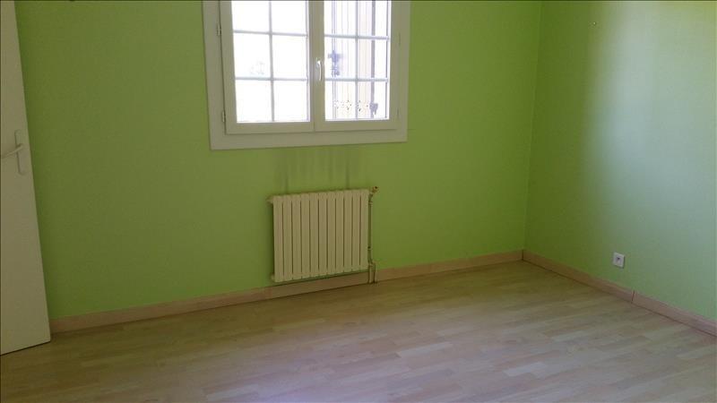 Sale house / villa St jean d illac 440000€ - Picture 5