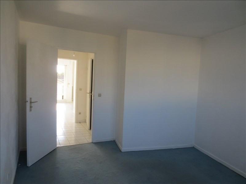 Sale apartment Montpellier 162000€ - Picture 6