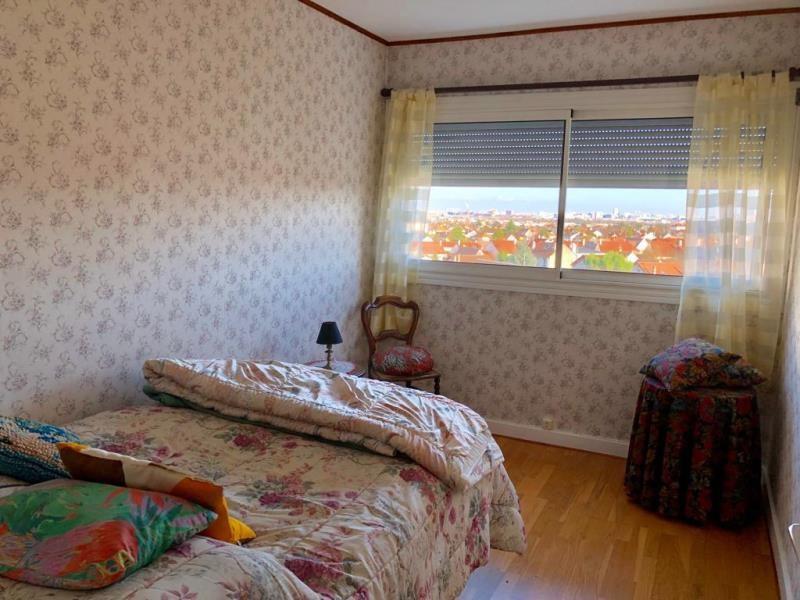 Sale apartment Carrieres sur seine 205000€ - Picture 7
