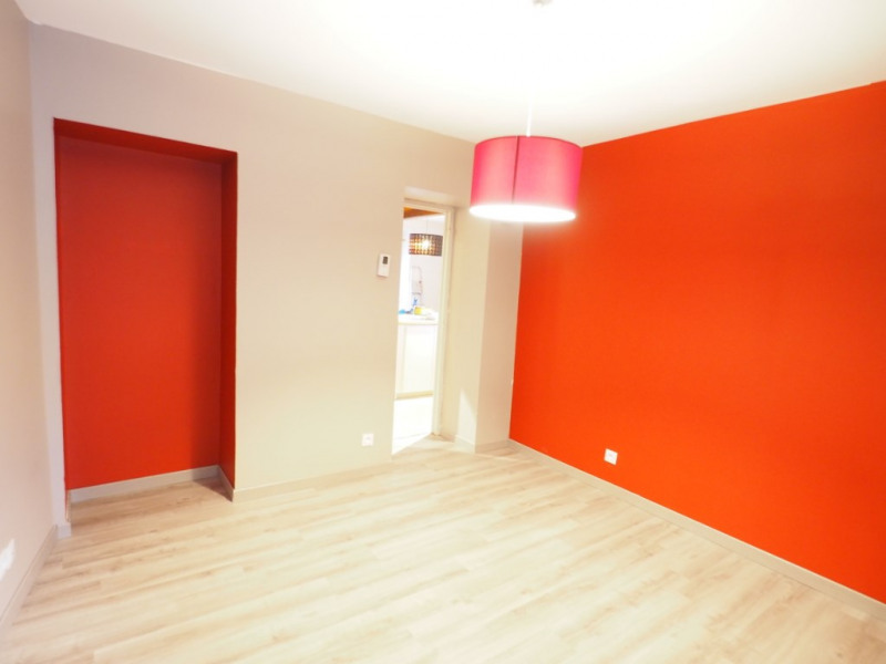 Location appartement Melun 720€ +CH - Photo 1