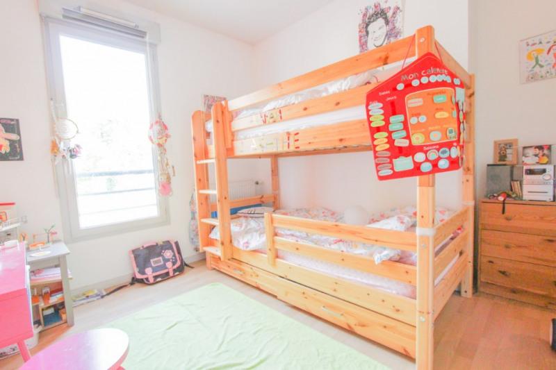 Sale apartment Bassens 250000€ - Picture 8