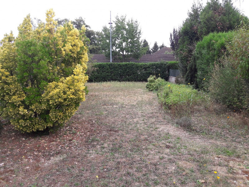 Sale site Carrieres sous poissy 159000€ - Picture 1