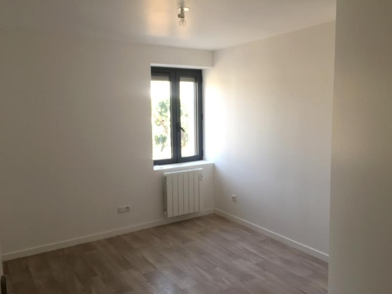 Vente appartement Blois 167 000€ - Photo 4