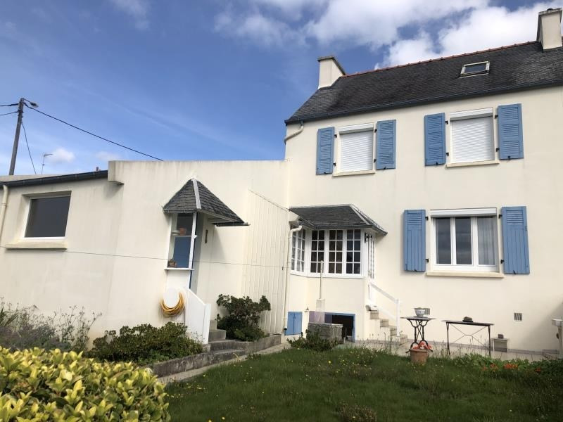 Vente maison / villa Le relecq kerhuon 179900€ - Photo 1
