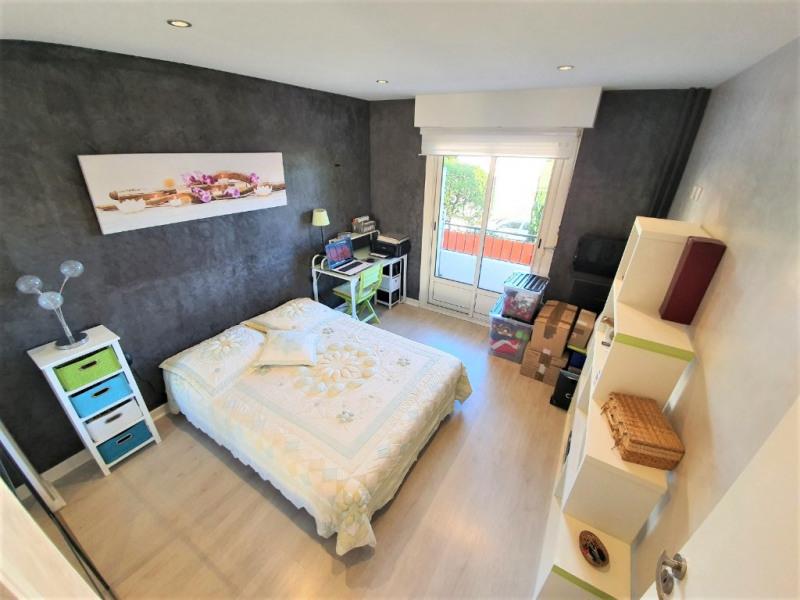 Vente appartement Antibes 329000€ - Photo 5