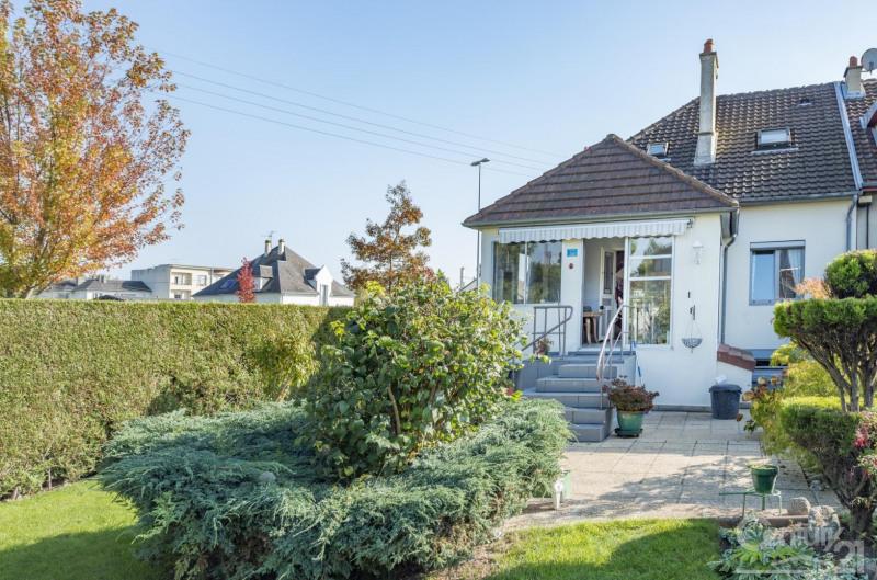 出售 住宅/别墅 Caen 249000€ - 照片 1