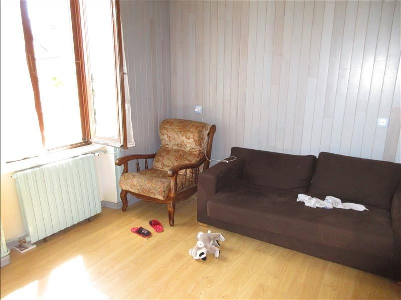 Vente maison / villa Audierne 135 980€ - Photo 3