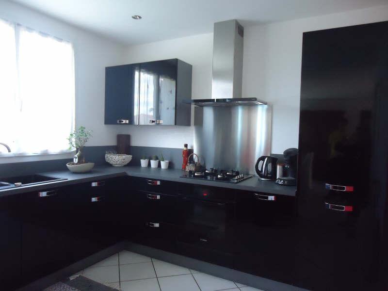 Продажa дом Gerzat 239000€ - Фото 3