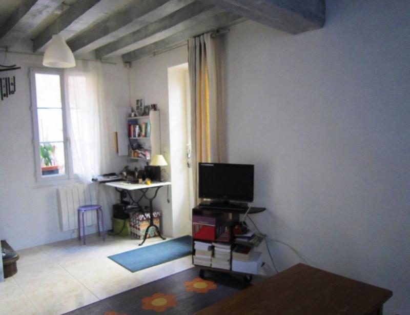 Sale house / villa Saacy sur marne 108000€ - Picture 3