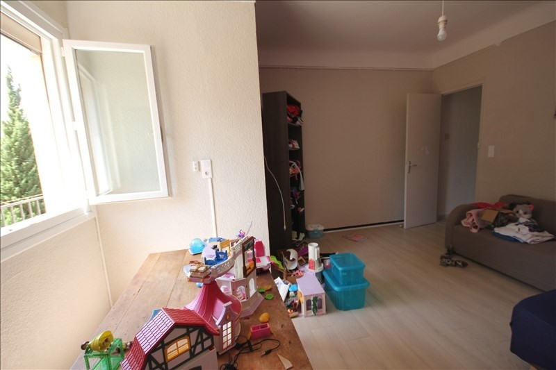 Sale apartment Collioure 262 500€ - Picture 7