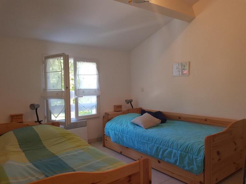 Vente maison / villa Les mathes 216275€ - Photo 4