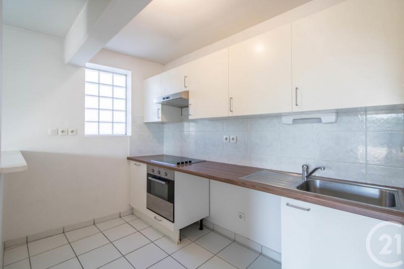 Vente appartement Toulouse 237500€ - Photo 2