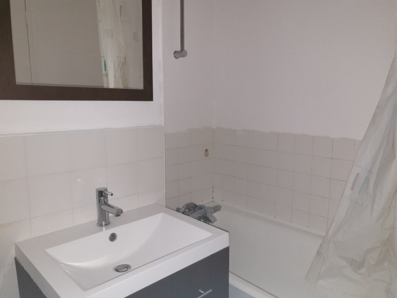 Location appartement Limoges 490€ CC - Photo 9