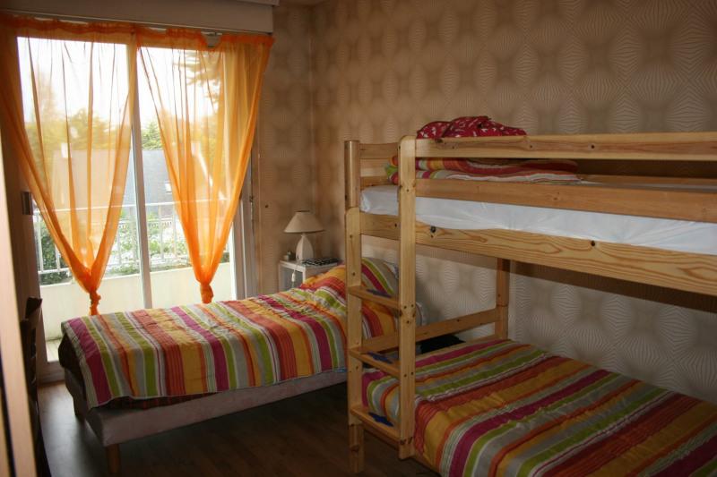 Location vacances appartement La baule 602€ - Photo 4