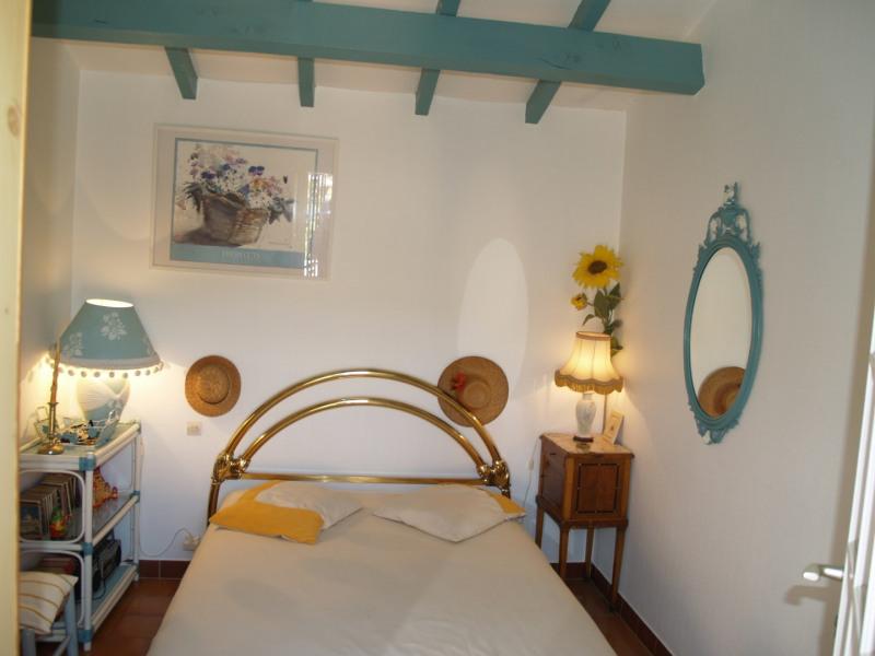 Vente maison / villa Les issambres 1092000€ - Photo 13